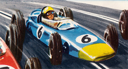 Beautiful Superslot Legends H3833a Lotus 72 #29 Gp SÜdafrika 1974 Scheckter Scalextric Uk High Quality And Inexpensive Spielzeug
