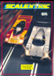 Scalextric - 32nd Edition - 1:32 Scale