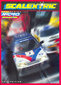 Scalextric - 37th Edition